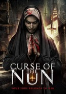 Curse of the Nun (Nuntergeist: The Nun Possession)
