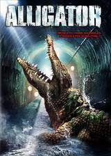 Movie Alligator