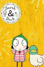 Movie Sarah & Duck