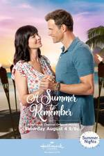 Movie A Summer to Remember