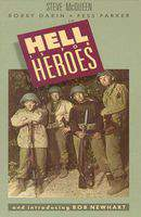 Hell Is for Heroes