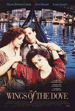 Movie The Wings of the Dove