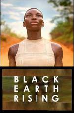 Movie Black Earth Rising