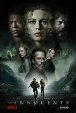 Movie The Innocents