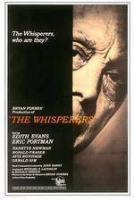 Movie The Whisperers
