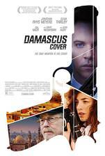 Movie Damascus Cover