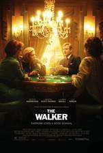 Movie The Walker