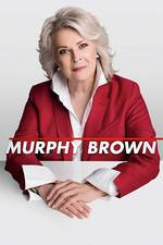 Movie Murphy Brown
