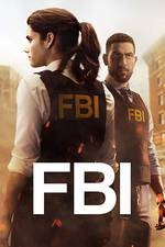 Movie FBI