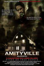 Movie The Amityville Murders