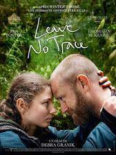 Movie Leave No Trace