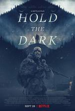 Movie Hold the Dark