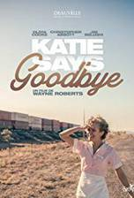 Movie Katie Says Goodbye