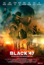 Movie Black '47