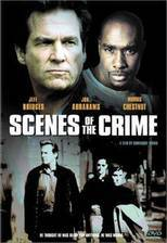 Movie Scenes of the Crime