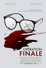 Movie Operation Finale