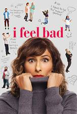 Movie I Feel Bad