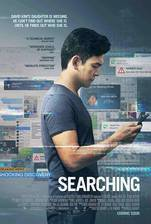 Movie Searching