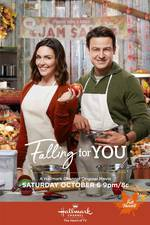 Movie Falling for You