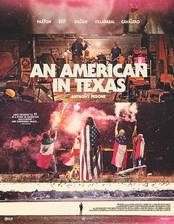 Movie An American in Texas