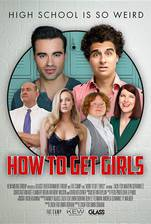 Movie How to Get Girls