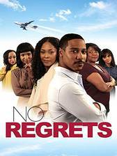 Movie No Regrets (36 Hour Layover)