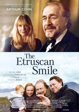 Movie The Etruscan Smile (Rory's Way)