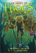 Movie Kulipari: An Army of Frogs