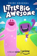 Little Big Awesome