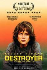 Movie Destroyer