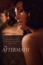 Movie The Aftermath