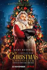Movie The Christmas Chronicles