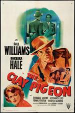 Movie The Clay Pigeon