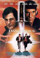 Movie The Dangerous