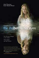 Movie The Life Before Her Eyes