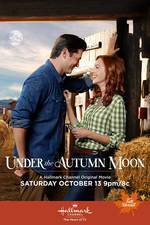 Movie Under the Autumn Moon
