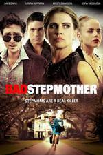 Movie Bad Stepmother