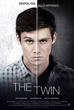 Movie The Twin