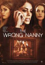 Movie The Wrong Nanny