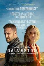 Movie Galveston