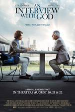 Movie An Interview with God