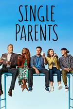 Movie Single Parents