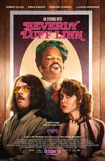 Movie An Evening with Beverly Luff Linn