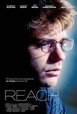 Movie Reach