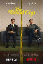 Movie The Good Cop