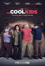 Movie The Cool Kids