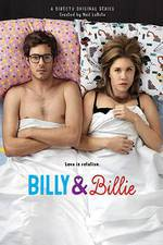 Movie Billy & Billie