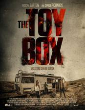 Movie The Toybox