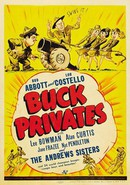 Buck Privates