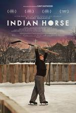 Movie Indian Horse